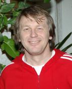 Horst Ender